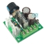 Speed Control PWM Motor 12-40VDC 10A บอร์ดควบคุมความเร็วมอเตอร์กระแสตรง 12-40V 10A thumbnail 1