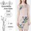 UPDATE 01-09-2015 Preorder / ASOS , KarenMillen , Coast , Anne Klein Dress Style thumbnail 16