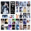 Lomo card set GOT7 - YoungJae (30pc) thumbnail 1