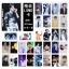 Lomo card set GOT7 - YoungJae (30pc) thumbnail 1