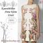 ALL UPDATE 24-07-57 / Preorder / ASOS , KarenMillen , Coast , Anne Klein Dress Style thumbnail 46