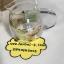 โถแก้วชงชา ทนน้ำร้อนได้ดี thumbnail 2
