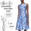 UPDATE 01-09-2015 Preorder / ASOS , KarenMillen , Coast , Anne Klein Dress Style thumbnail 3