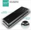 Samsung Note8 - เคสใส Ultra-Thin TPU/PC TOTU DESIGN แท้ thumbnail 1