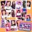LOMO BOX SET Twice TWICE「One More Time/B (30pc) thumbnail 1