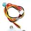 "Digital Water Flow Sensor YF-S401 1/8"" 0.3-6L/min แรงดันต่ำกว่า 0.8 MPa thumbnail 4"