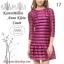 ALL UPDATE 24-07-57 / Preorder / ASOS , KarenMillen , Coast , Anne Klein Dress Style thumbnail 18