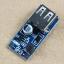 DC 0.9V to 5V 500ma USB Output charger thumbnail 1
