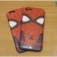 iPhone 8 Plus / 7 Plus - เคส TPU ลาย Spider-Man thumbnail 3