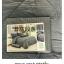 ชุดผ้านวม+ผ้าปูที่นอน เกรดA สีพื้น 6ฟุต 6ชิ้น เริ่มต้น 365บ thumbnail 6