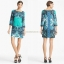 PUC43 Preorder / EMILIO PUCCI DRESS STYLE  thumbnail 1