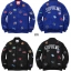 HOOD Jacket SUPREME Sty'Baekhyun -ระบุสี/ไซต์- thumbnail 4