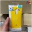Huawei Mate 10 Pro - เคส TPU Mercury Jelly Case (GOOSPERY) แท้ thumbnail 9