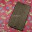 Flip Cover Case เคสฝาพับ - Asus Fonepad 7 (FE375CG) thumbnail 17