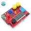 OPEN-SMART Rich Shield ชุดทดลอง Arduino Starter kit Shield OPEN-SMART Rich thumbnail 5
