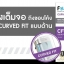 Samsung A5 2017 (เต็มจอ) - ฟิล์มเต็มจอลงโค้ง Focus (CURVED FIT TPU) แท้ thumbnail 7