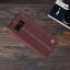 Samsung Note8 - เคสหลัง หนัง Nillkin Englon Leather Case แท้ thumbnail 12