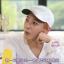 เสื้อแขนยาว HBA 2015 Sty.G-Dragon -ระบุไซต์- thumbnail 2