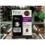 Samsung S9 (เต็มจอ) - ฟิล์มเต็มจอลงโค้ง Focus (CURVED FIT TPU) แท้ thumbnail 4