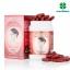 AUSWAY Sheep Placenta 50000 mg รกแกะ Ausway โปร 1 ฟรี 1 SALE 60-80% thumbnail 1