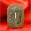 แพะเหลียวหลัง นั่งค่อมตอ (แพะรุ่นแรก) หลวงปู่อาด วัดบุญสัมพันธ์ จ.ชลบุรี เนื้อทองแดง thumbnail 5