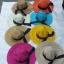 หมวก HOT Lifestyle แฟร์ชั่น thumbnail 3