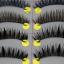 MIX-A06# ขนตาmix (ราคาส่ง) 15 เเพ็คขึ้นไป คละเเบบกับรุ่นธรรมดาได้ thumbnail 4