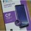 Samsung Note8 (เต็มจอ/รอบตัว) - Focus ฟิลม์ TPU Curved Fit Full Body หุ้มขอบ แท้ thumbnail 4