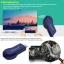 Anycast New ส่งภาพเข้าทีวีแบบไร้สาย Wireless Display (Firmware upgrade) แท้ thumbnail 5
