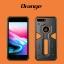 iPhone 8 Plus - เคสกันกระแทก ทรงถึก Nillkin Defender2 แท้ thumbnail 12
