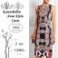 UPDATE 01-09-2015 Preorder / ASOS , KarenMillen , Coast , Anne Klein Dress Style thumbnail 32