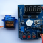 Multi-function Expansion Board (Learning Module) thumbnail 2