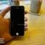 Samsung Galaxy Note4 - ฟิลม์ กระจกนิรภัย Privacy (กันเสือก) P-One 9H 0.26m ราคาถูกที่สุด thumbnail 14