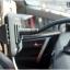 Kakudos K-065 Car Holder ที่จับมือถือ ในรถยนต์ รุ่นก้านยาว แท้ thumbnail 12