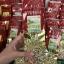 ชาอูหลงก้านอ่อน เบอร์ 17 (บรรจุซองฟลอยด์สูญญากาศ) thumbnail 8
