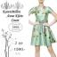 UPDATE 01-09-2015 Preorder / ASOS , KarenMillen , Coast , Anne Klein Dress Style thumbnail 9