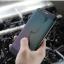 Samsung Galaxy S7 - ROCK DR.V เคสฝาพับ สไลด์รับสายได้ แท้ thumbnail 2