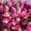 ชาดอกกุหลาบดอกใหญ่ คัดพิเศษ (1 กก.) thumbnail 1