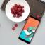 ASUS Zenfone 5Q (ZC600KL) - เคสหลัง Nillkin Super Frosted Shield แท้ thumbnail 14