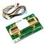MH-Z14 CO2 NDIR Gas Sensor thumbnail 1
