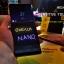 Samsung S8 (เต็มจอ/Nano) - GORILLA ฟิลม์ นาโน NANO TECH FILM แท้ thumbnail 6