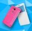 Huawei GR5 - เคสฝาพับ Nillkin Sparkle leather case แท้ thumbnail 2