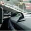 Kakudos K-065 Car Holder ที่จับมือถือ ในรถยนต์ รุ่นก้านยาว แท้ thumbnail 15