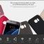 Samsung S7 - เคสหลัง Nillkin Super Frosted Shield แท้ thumbnail 4