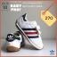 รองเท้าเด็กขวบ US10-11 / 16CM / ADIDAS FOR BABY thumbnail 6
