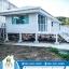 บ้านน็อคดาวน์ ขนาด 4*6 พร้อมระเบียง 2*6 ราคา หลังละ 350,000 บาท thumbnail 3