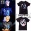 เสื้อยืด Cheap Trick Sty.G-Dragon -ระบุไซต์- thumbnail 1