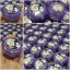 -Bee Venom Underarm Whitening Cream- (ครีมทารักแร้ขาวผสมพิษผึ้ง)ราคาเพียง 50 บาทเท่านั้น//ขั้นต่ำ 3 ตลับ thumbnail 5