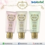 Mille Super Whitening Gold Rose BB Cream & Baby Green Base SPF 30 PA ++ SALE 60-80% ฟรีของแถมทุกรายการ thumbnail 1