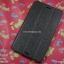 Flip Cover Case เคสฝาพับ - Asus Fonepad 7 (FE375CG) thumbnail 15